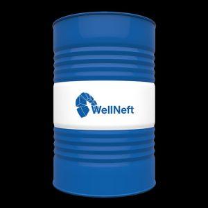 Wellneft Barrel