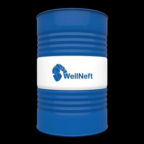 Wellneft W-Gear Cross SAE 90 GL-4